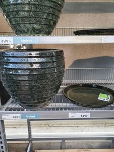 Serving Bowls, Tableware, Dinnerware, Tablewares, Dishes, Place Settings, Mixing Bowls, Bowls