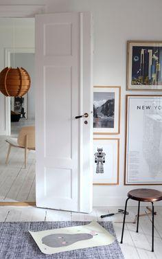 Bilder stylisch hängen? Unsere Top 4 #Wandgestaltung Ideen! http://bsquary.com/wissenswertes/wandgestaltung-ideen-wand-gestalten/