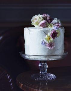 Special occasion / wedding / birthday / cake / Melgården