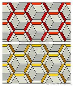 geometry pattern - Google 검색