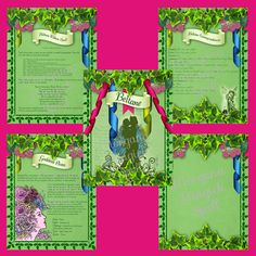 BELTANE SABBAT Digital Download,   5 Pages, Book of Shadows Pages,Grimoire, Scrapbook, Spell, White Magick, Wicca, Wicca Sabbat, Witchcraft