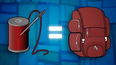 Tired of never finding the perfect backpack for you? I was, and so I decided to…