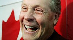 """Canadian televangelist David Mainse, who hosted """"100 Huntley Street,"""" has died at age 81.  The Burlington, Ont.-based Crossroads Christian Communications Inc., which Mainse founded, said the reverend died after a battle with MDS leukemia.  """"He was passionate about people, about... - #David, #Host, #Huntley, #Mainse, #Street, #Televangelist, #TopStories"""