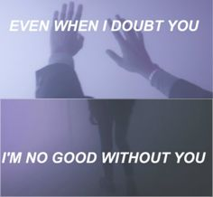 doubt xx Twenty One Pilots lyrics