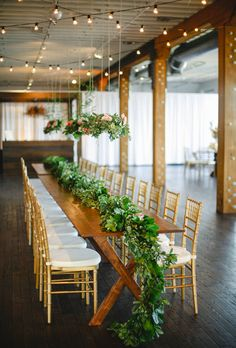 Would look AMAZING at the Mavris ----Alexan Events | Denver Wedding Planners, Colorado Wedding and Event Planning » A
