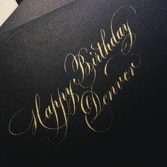 119 отметок «Нравится», 16 комментариев — Naomi Bong A Jan (@naomibong) в Instagram: «Denver, my (golden silver) friend, I had a blast at your 30th birthday party. Loved the…»