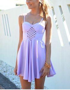 dress velvet purple style fashion cute purple dress velvet dress ...