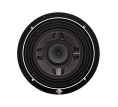 74 best rockford fosgate subwoofers images on pinterest rockford rh pinterest com  rockford fosgate p3 10 wiring diagram