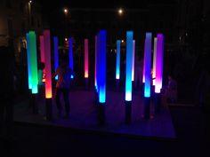 Martinelli luce - Marbleweek's