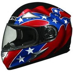 Worn Confederate Flag images - - Yahoo Image Search Results