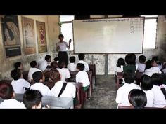 Colgate Palmolive: Turning packaging into education | Ads of the World™