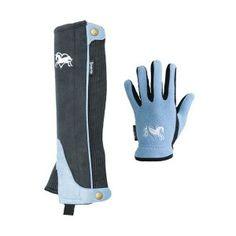 /4984-9799-thickbox/mini-chaps-gants-polaire-umbria.jpg
