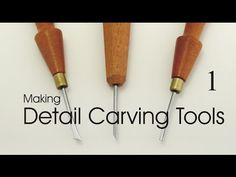 Woodworking Tips for Affordable Woodworking:  Frugal Woodworking