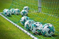 Englischer Zweitligist kommt am Dienstag – FC Gütersloh richtet aus +++  Arminia testet gegen Aston Villa