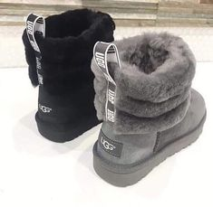 It's always UGG® season. Find the perfect boots, slippers, sneakers, and sandals to complete your look - from statement fluffy platforms to cozy house shoes, we have you covered. Dr Shoes, Hype Shoes, Me Too Shoes, Shoes Sneakers, Cute Uggs, Heeled Boots, Bootie Boots, Ankle Boots, Uggs On Sale