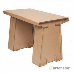 $13 Каталог картонной мебели, игрушек и предметов декора из картона