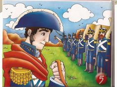 American War, Activities, History, Disney Princess, Disney Characters, Poster, Carrera, Social Environment, Historia