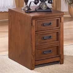 nice Fancy Home Office File Cabinet 91 For Your Hme Designing Inspiration with Home Office File Cabinet