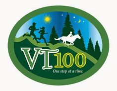 The Vermont 100 is set in stone for me in 2016.