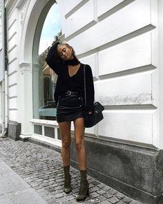 JosefineHJ blog