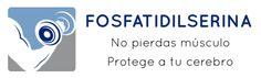 Fosfatidilserina España | Evita perder músculo