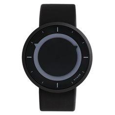 Hygge 3012 Series Black & Cool Gray