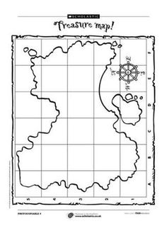 Image result for island maps coordinates activity