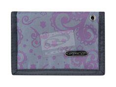 sportovní peněženka LOAP - Camm Abstract