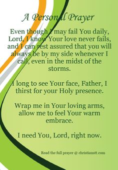 personal-prayer-pin
