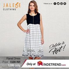 #clothing #beauty #love #dress #tunic #fashionable #womens #lady#middleeast Shop for best Fashion Women Cloths @ INDETREND.com
