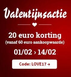 Valentijn op Storesquare http://www.high5-kinderkleding.be/2017/02/valentijn-op-storesquare.html?utm_source=rss&utm_medium=Sendible&utm_campaign=RSS