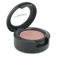 MAC All that Glitters eye shadow