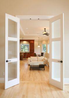 home improvement small french doors beautiful french doors for your interior cheap small - French Doors Interior