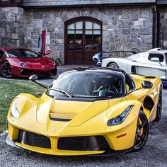 LaFerrari  Get FREE Instant Quote now! here: http://www.javoautogroup.com/get-a-quote!.html  Or know more about our services, visit our website at www.javoautogroup.com and learn more.  Or speak with one of our specialist, call us at 1-844-688-4258. We'll be waiting   Like us on facebook: https://www.facebook.com/javoautogroup/   Follow us on twitter: https://twitter.com/JavoAutoGroup