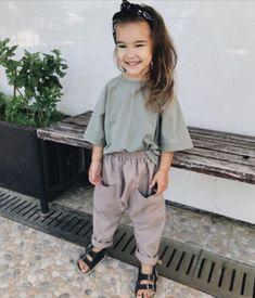 Little teen cute nn