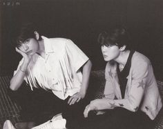 Find images and videos about kpop, bts and jungkook on We Heart It - the app to get lost in what you love. Bts Bangtan Boy, Bts Taehyung, Jimin, Bts Boys, Jikook, Love Yourself 轉 Tear, Seokjin, Namjoon, Bts Vmin