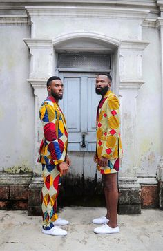 kamsi-tcharles-czar-and-the-rabbi-spring-summer-2016-bn-style-bellanaija-com-08-600x925-1