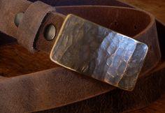 Canadian Ancient Bronze Woodgrain Belt Buckle by ironartcanada https://www.etsy.com/ca/listing/228441401/canadian-ancient-bronze-woodgrain-belt?ref=shop_home_active_4