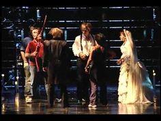 Making Of - O Fantasma da Ópera - Brasil.mov