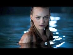 """""""My Jolly Sailor Bold Cover (Mermaid Song)"""", from """"Pirates of the Caribbean: On Stranger Tides"""""""