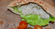 This Easy Assembly chicken gyro dish is low on ingredients, time and effort, but big on flavor!