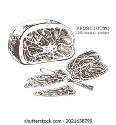 Vita L: портфолио стоковых фотографий и изображений | Shutterstock Stock Illustrations, Cufflinks, Accessories, Wedding Cufflinks, Jewelry Accessories