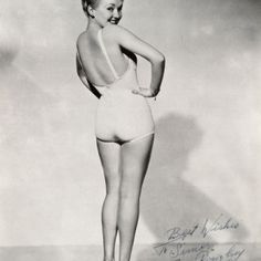Image result for pin up girl  standing