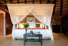 Leopard Mountain is a multi-award winning luxury safari lodge situated in the Big 5 Manyoni Private Game Reserve. This family run establishment boasts 8 luxury … Mountain Games, Game Lodge, Private Games, Cottage Design, Outdoor Furniture, Outdoor Decor, Safari, Africa, Luxury