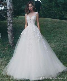 87 Best weddings images in 2019  384835cdcacb