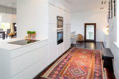 Bildlista Shag Rug, Rugs, Home Decor, Shaggy Rug, Farmhouse Rugs, Decoration Home, Room Decor, Blankets, Home Interior Design