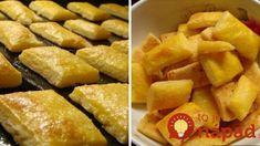 Pretzel Bites, Cornbread, Sweet Potato, Dairy, Potatoes, Cheese, Vegetables, Ethnic Recipes, Food