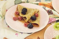 Waffles, Pancakes, Gluten Free, Breakfast, Ethnic Recipes, Food, Happy, Chef Recipes, Cooking