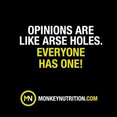 Monkey Nutrition (@monkeynutrition) | Twitter