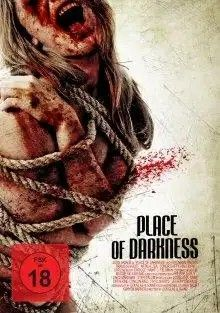From a Place of Darkness HD English, From a Place of Darkness free watch movie, From a Place of Darkness online hd, Watch Full From a Place of Darkness Creepy Movies, Sci Fi Movies, Movies To Watch, The Spectacular Now, Film World, Horror Movie Posters, Horror Dvd, Movie Shots, Classic Horror Movies